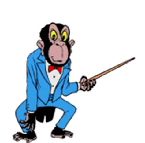 imagenes gif animales im 225 genes animadas de monos gifs de animales gt monos