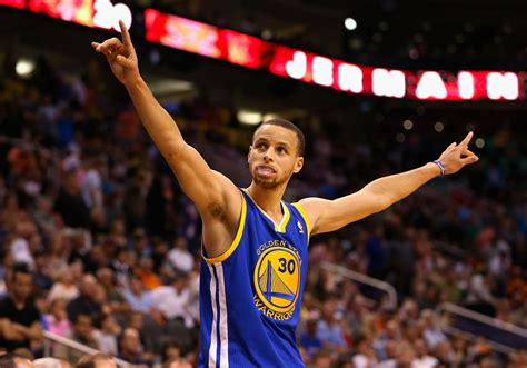 stephen curry golden state warriors 2013 2014 mvp futures
