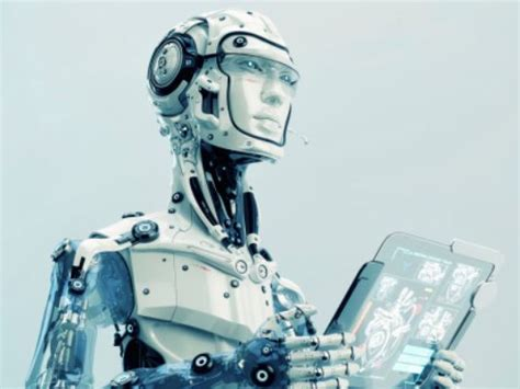 Robo Advice to Wipe Out Product Floggers
