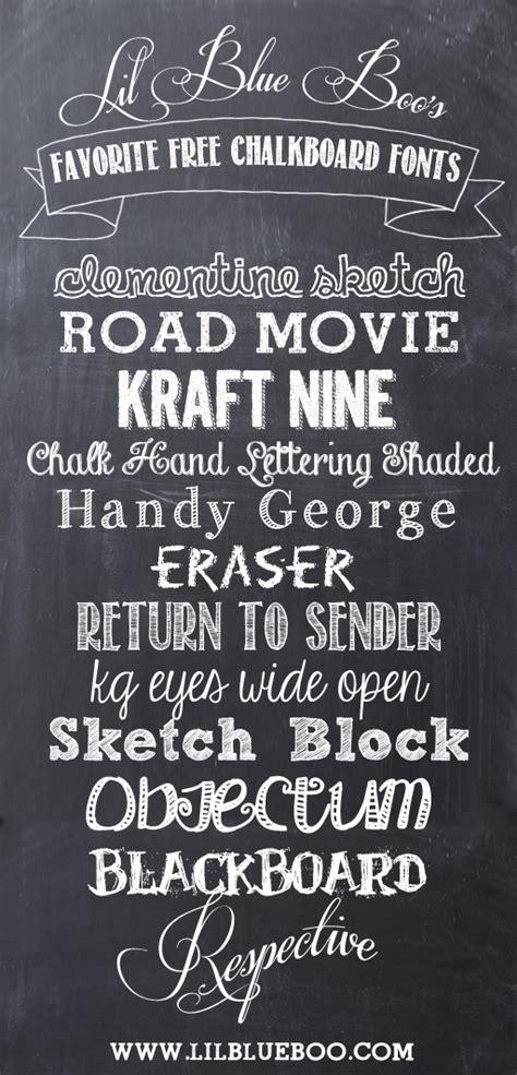 chalk pattern font you searched for chalkboard font ashley hackshaw lil