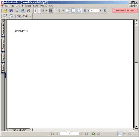 java pattern unicode case exle unicode exle unicode 171 pdf rtf 171 java