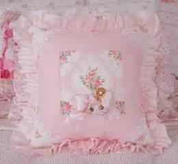 shabby chic pillows shabby chic pillow pillows cushions
