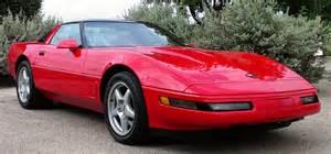 1995 chevrolet corvette zr1 mosing motorcars
