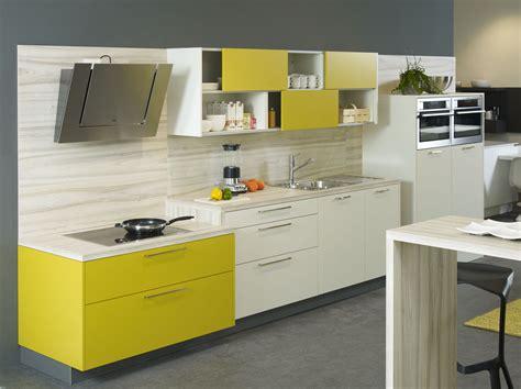 küchen sofort kaufen braunt 246 ne wandfarbe