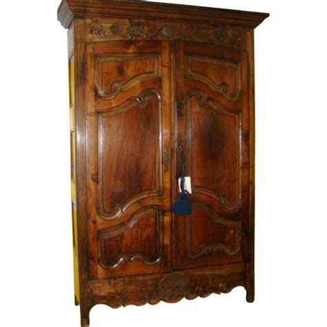 Louis Xv Armoire by Armoire Louis Xv
