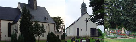 kd bank bic kirche kapelle friedhof st ursula kirchgemeinde auerswalde