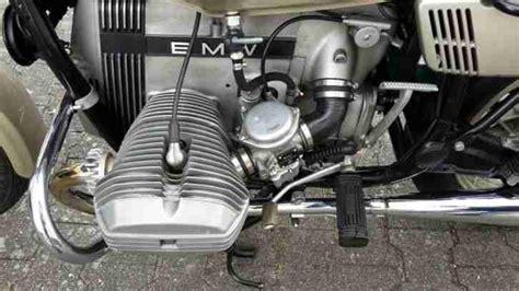 Bmw Motorrad R45 Gebraucht by Motorrad Bmw R45 Bj 1978 Oldtimer Bestes Angebot Bmw