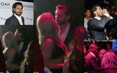 The Gossip Roundup by Lord Disick S Back Ed Sheeran S Treat