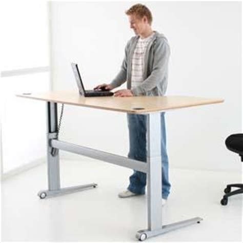 automatic height adjustable desk electric height adjustable desk adjustable height desk