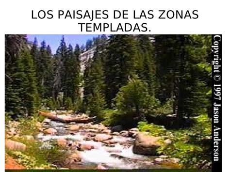 imagenes de paisajes de zonas calidas los paisajes naturales nuria y m 170 loli