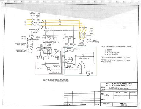 nema 6 15p wiring diagram engine diagram and wiring