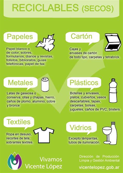cestos en materiales reciclables rinc 243 n eco l 243 gico