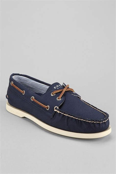 best 25 canvas boat shoes ideas on sperry