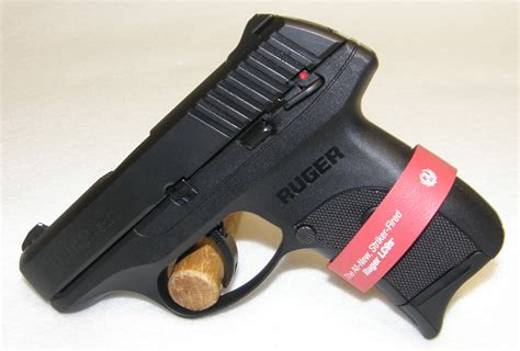 2015 best 9mm concealed carry pistol best 9mm concealed carry pistols compact handguns ccw