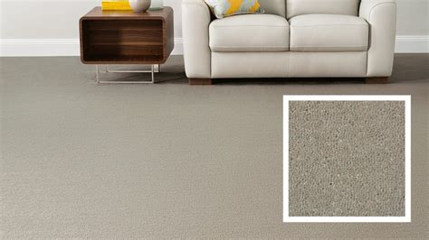 plush rugs australia nifti plush carpet carpet carpet underlay carpet flooring rugs harvey norman australia