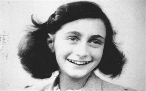 anne frank animated biography ya movie news roundup there will be an anne frank