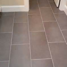 1000 images about tile options on pinterest tile tiles company and tile flooring