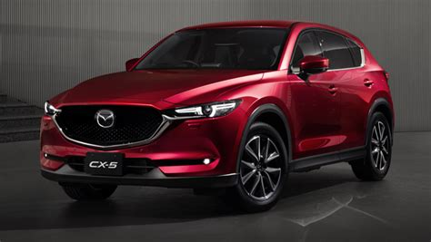 mazda sa prices mazda s all cx 5 debuts in south africa