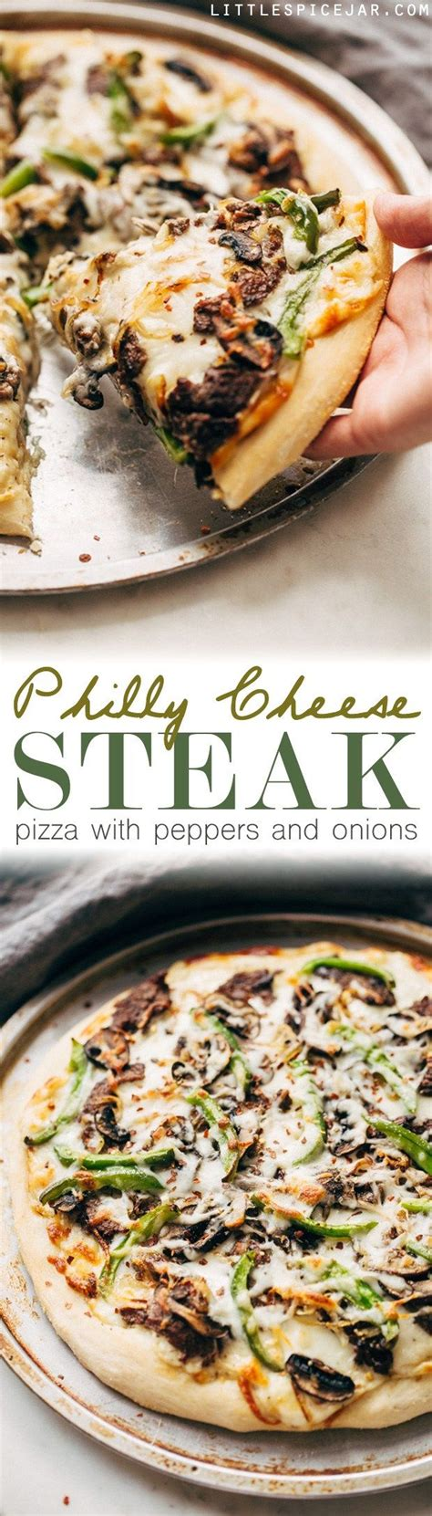 Philly Friday Favorites by Best 25 Philly Cheese Steaks Ideas On Philly