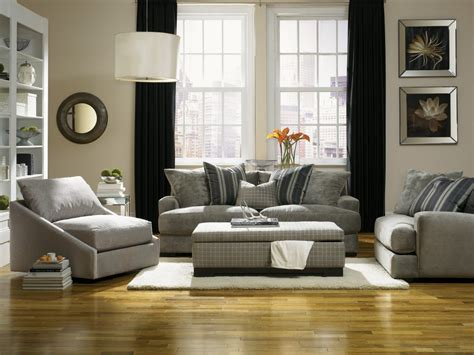 furniture contact phone number jonathan louis furniture macy s furniture home ge capital rooms jonathan louis furniture the foundation for mixing old