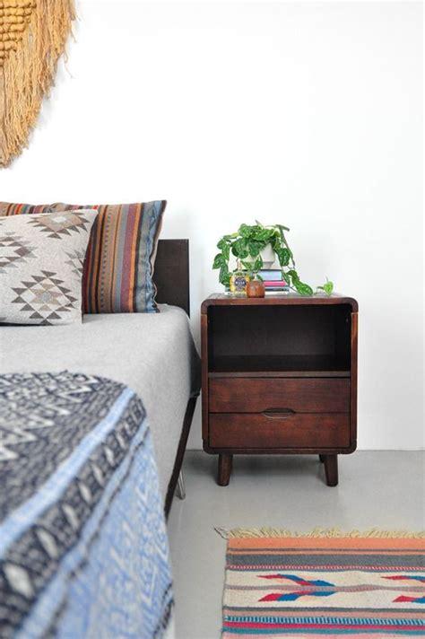 southwest bedroom 25 best ideas about southwestern bedroom on pinterest