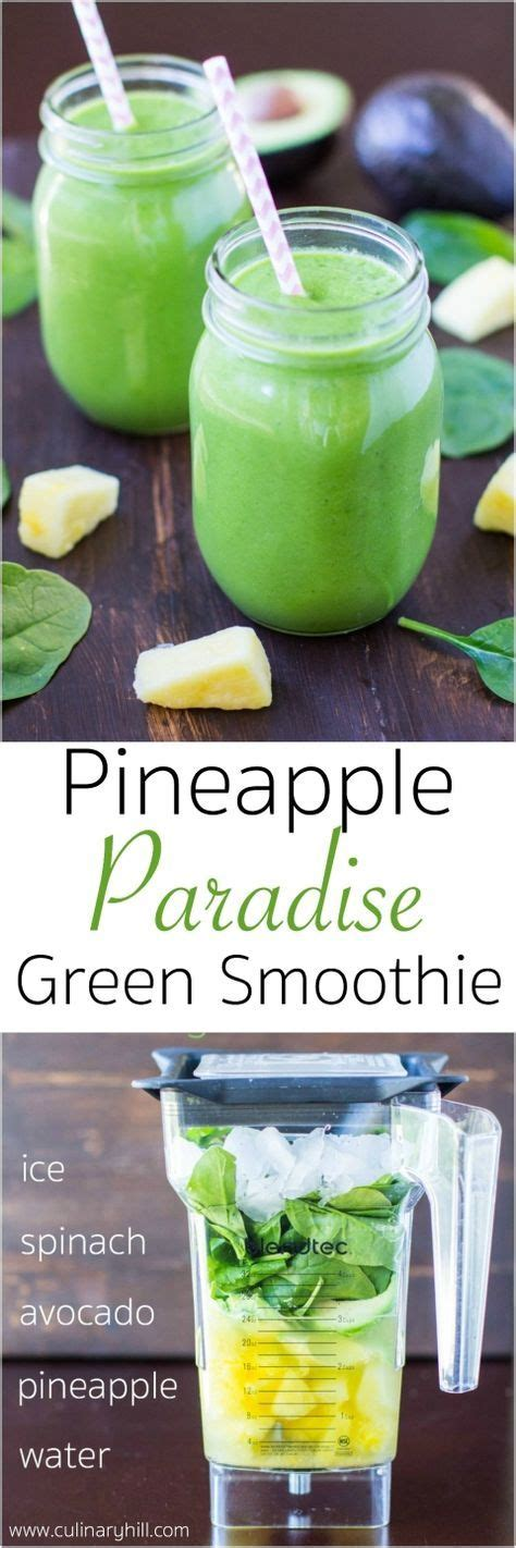 Best Easy Detox Smoothies by 25 Best Ideas About Smoothie Cleanse On