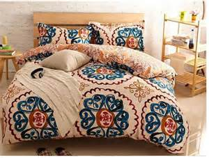 King Size Yellow Bedding Sets Yellow Blue Vintage Bedding Comforter Sets King Size