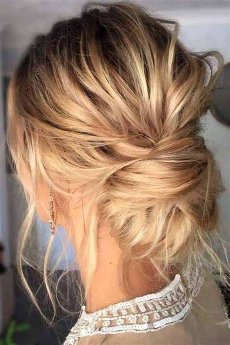 92 best images about hair on pinterest fine hair pixie 15 photo of wedding updos for long thin hair