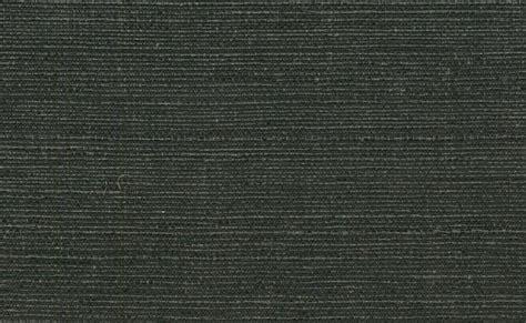 black white wallpaper 2017 grasscloth wallpaper sisal grasscloth wallpaper in black and gold design by