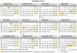Kalendar 2018 Politeknik Kalender Jawa Januari 2018 Service Laptop