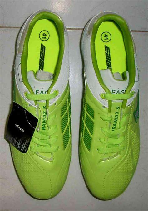 Jual Sepatu Bola Murah toko jual sepatu bola original murah hijau