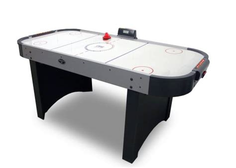 harvard air hockey table parts