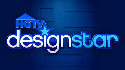 hgtv design star design star season 7 photo highlights from episode 9