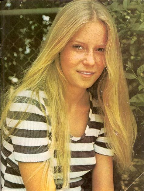 Plumb Today by 12 Best Images About Plumb Jan Brady On Trivia Print And The O Jays