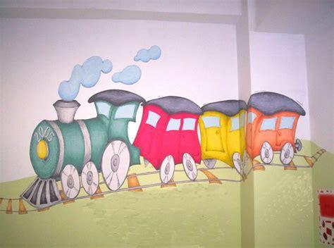 imagenes infantiles murales dibujos para murales infantiles imagui