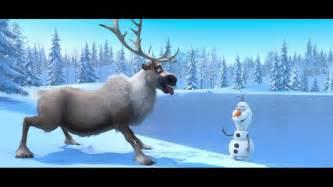 film frozen quando esce frozen il regno di ghiaccio esce il trailer del film disney