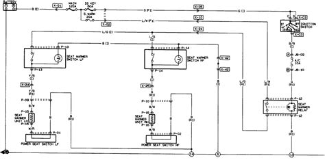 wiring diagram towbar diagram free printable wiring schematics