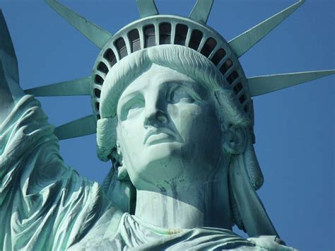 statue of liberty statue of liberty face drawing tattoo designs