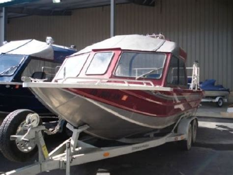 nw aluminum boat trailers build boat trailer northwest jet boats for sale small