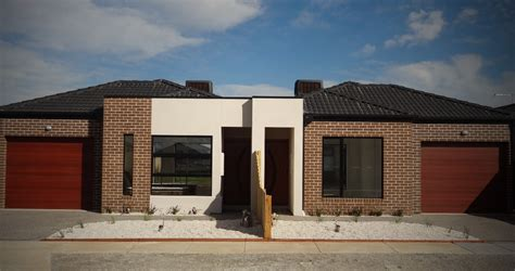 custom built homes house renovations melbourne