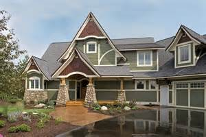 houses with hardie board siding twin cities siding professionals hardie panel minneapolis and st paul