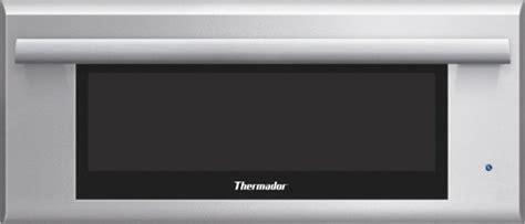thermador warming drawer temperature 30 inch masterpiece 174 warming drawer wd30js