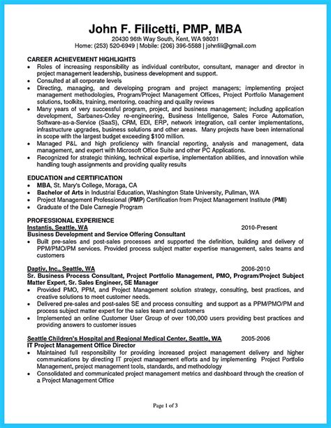 call center resume template impressing the recruiters with flawless call center resume