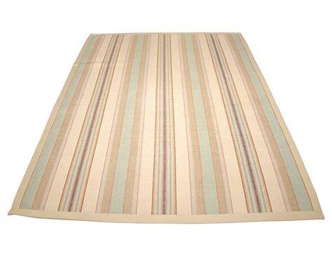 elizabeth eakins rug prices 6 x 8 elizabeth eakins easton stripe juniper rug the local vault