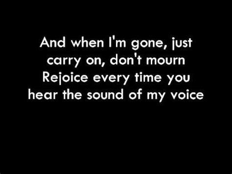 eminem when i m gone lyrics eminem when i m gone lyrics free download link youtube