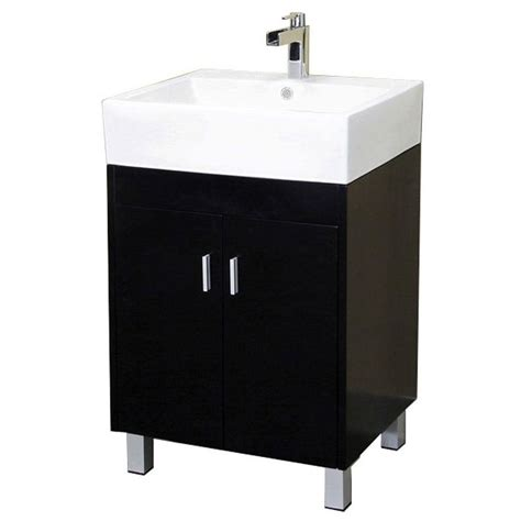 Home Depot Bathroom Vanities by Vanities With Tops Bathroom Vanities Bathroom Vanities