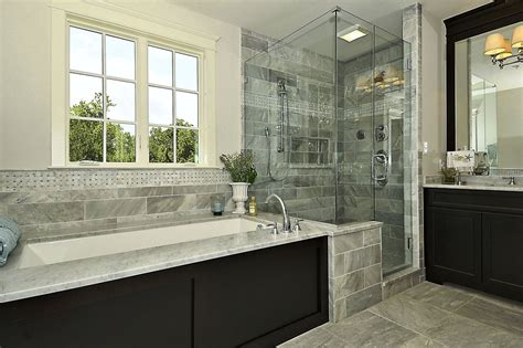 transitional style bathrooms transitional bathrooms designs photos
