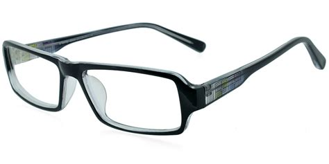 big deal on oly black eyeglasses eye glasses