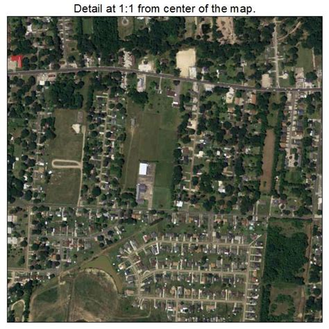 all about storage baker la aerial photography map of baker la louisiana