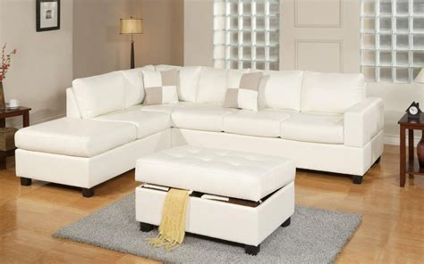White Sectional Sofa For Sale 21 Best Ideas White Sectional Sofa For Sale Sofa Ideas